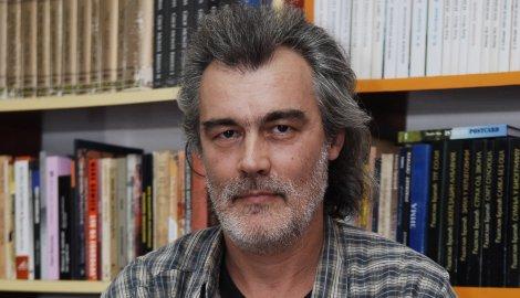 viktor-Ivancic