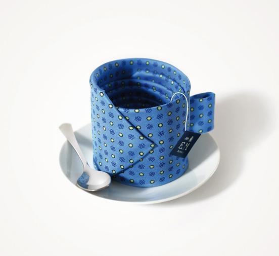 zokster plava