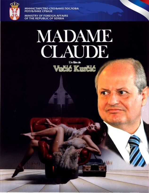 madame-claude