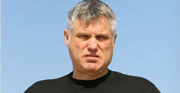 Miroslav-Lazanski