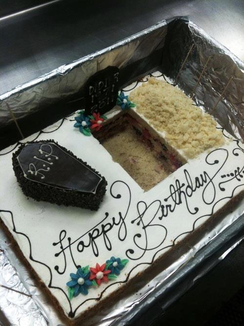 zs torta za dobricu