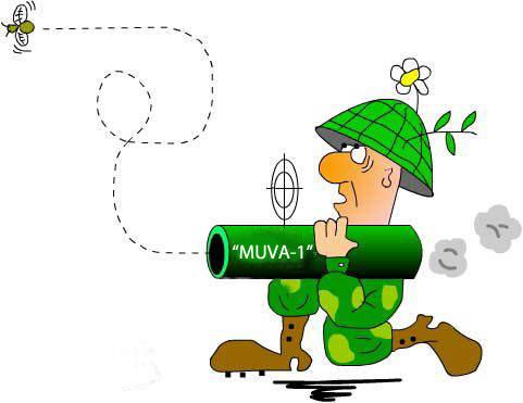 muva1
