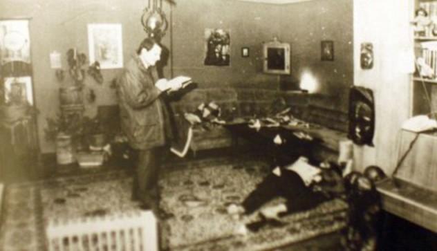 uvidjaj-ubistvo-Dada-Vujasinovic
