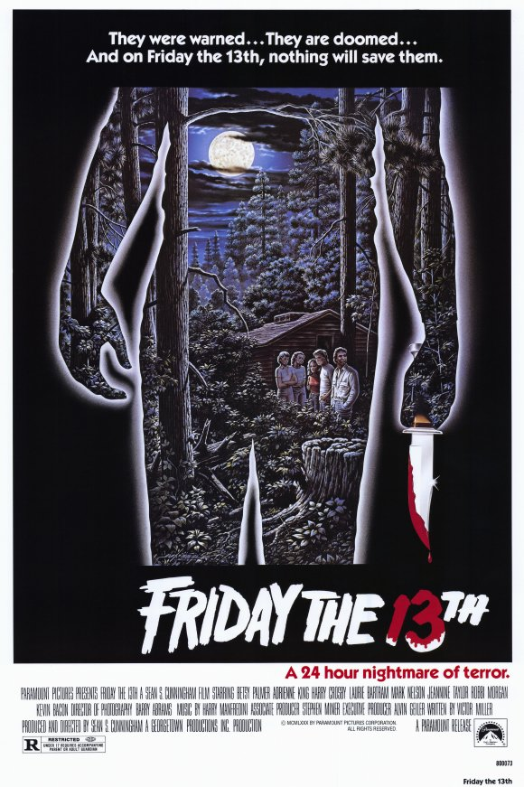 9.friday_13th_movie_poster