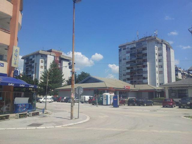 obrenovac1