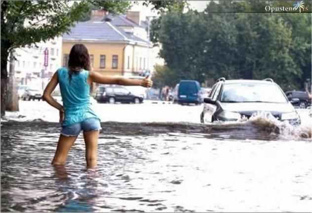 stopiranje-poplava