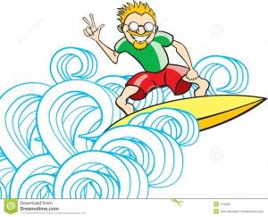 surfer-dude-174936