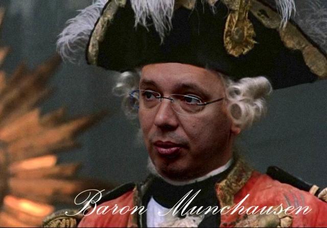 aleksandar-vucic-baron-munchausen