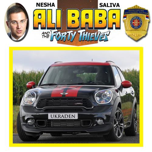 alibabaa