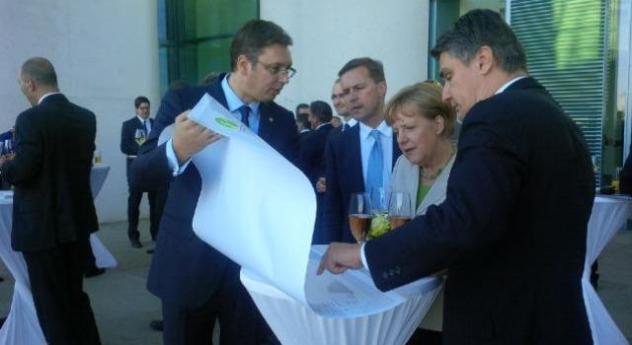 Angela Merkel i Aleksandar-Vucic_plan