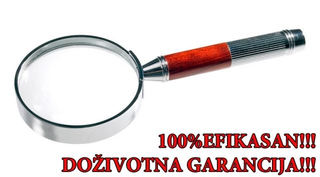 zokster patenti