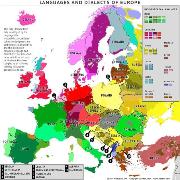 europe_languages