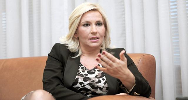zorana-mihajlovic-istraga-srbijagas-struja-poskupljenje-1347569056-208312