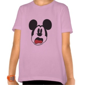 antique_mickey_mouse_moaning_scared_afraid_crying_tshirt-r453f45b7bd4d467d8c42a6e4e9d77462_wilxs_512