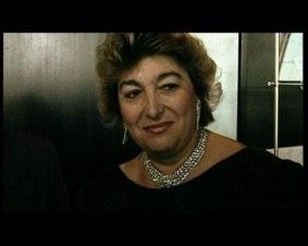 Dafina Milanovic