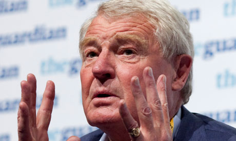 Paddy-Ashdown