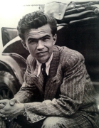 Ivo Lola Ribar, Beorad 1935