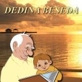 DEDINA-BESEDA