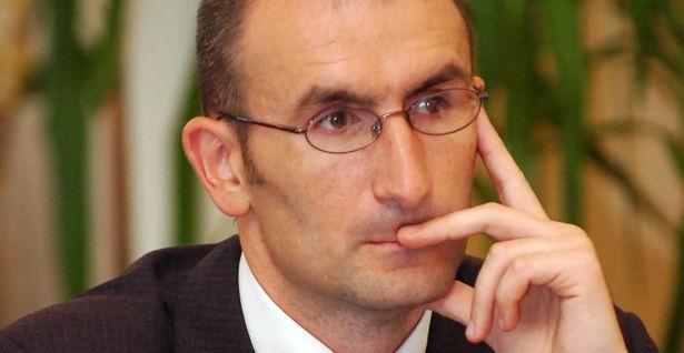 Miša Đurković,