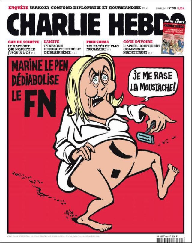 charlie-hebdo-le-pen