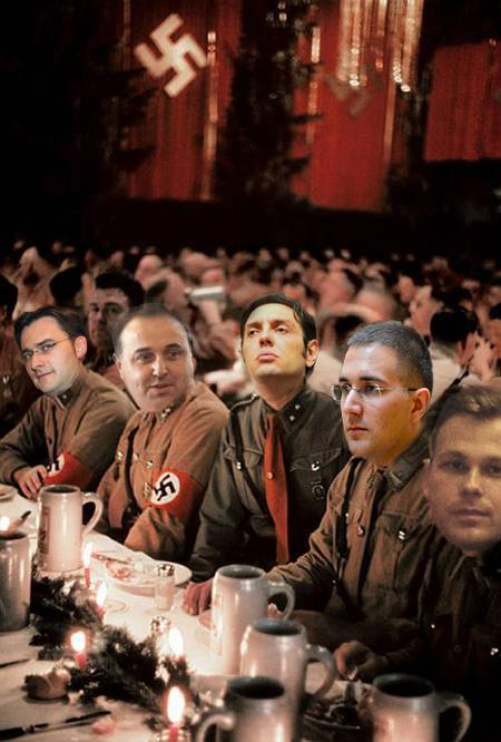 glavni odbor