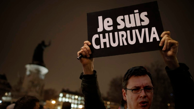 Je_Suis_Churuvia
