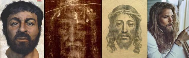 Potraga za istorijskim Isusom