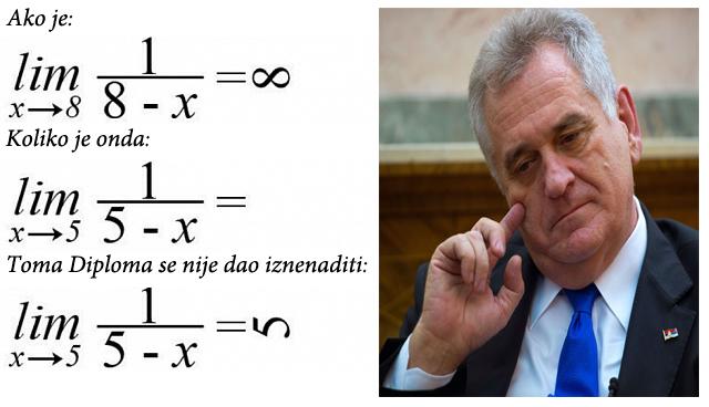 zokster matematika