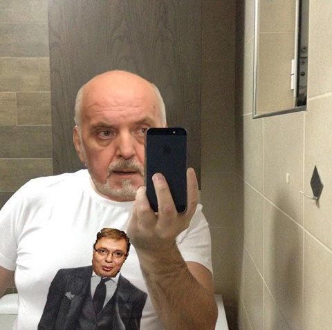 lukovic-selfie