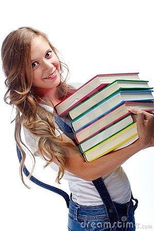 smart-girl-23868704