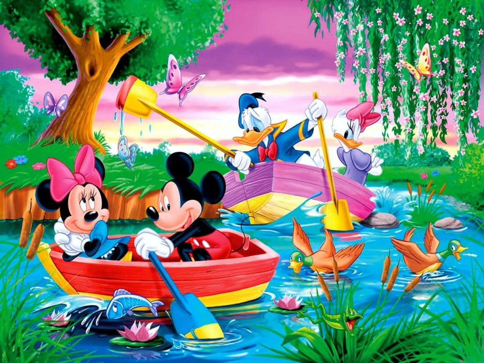 mickey_mouse_wallpapers_download_for_your_desktop