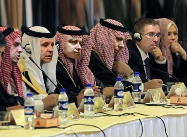 sledeca sednica vlade je u emiratima