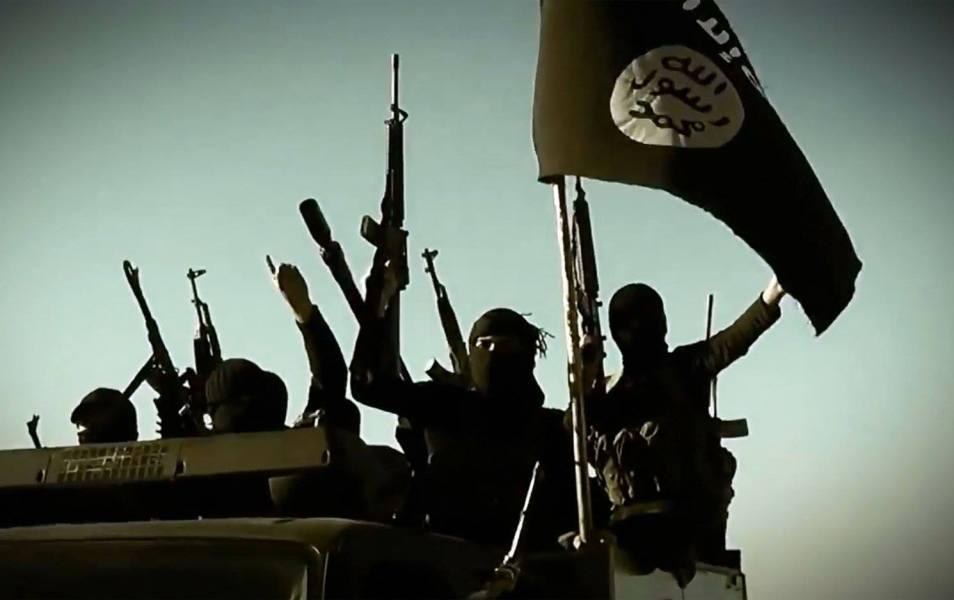 7-indisputable-truths-isil-terrorism