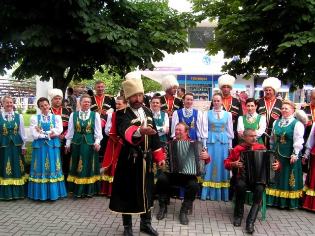 Cossack_Song
