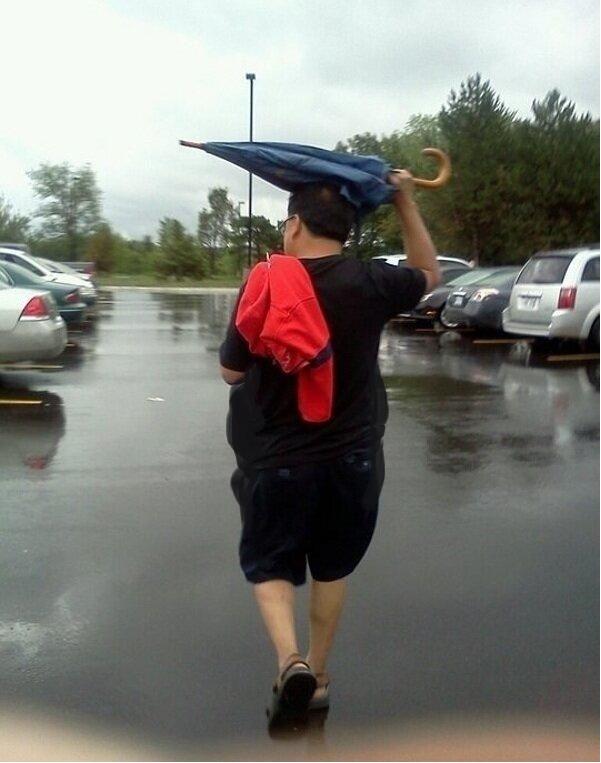 rain man ivica