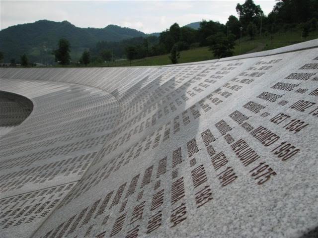 Srebrenica_imena