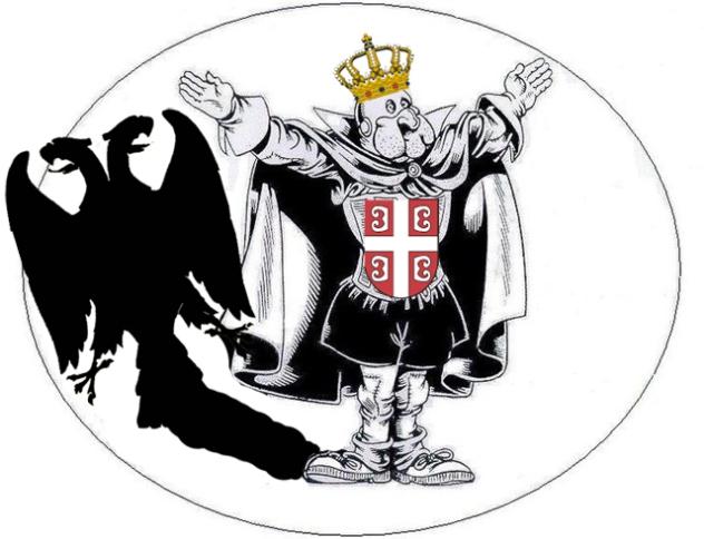 superhik država srbija