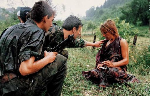 http://www.rts.rs/page/stories/sr/story/9/Politika/1970621/Vu%C4%8Di%C4%87%3A+Idem+u+Srebrenicu+%E2%80%93+pomirenje+da,+poni%C5%BEenje+ne.html