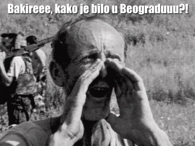 ramo-osmanovic