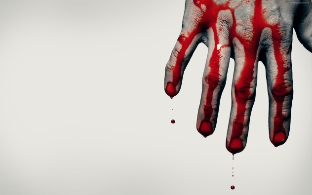 shoot-photo-bloody-hands-727724
