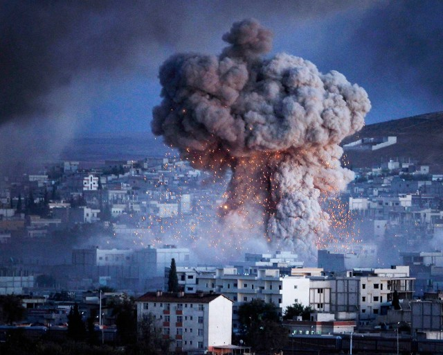 Syria_7.28.15