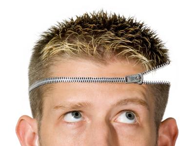 zipper-head-istock