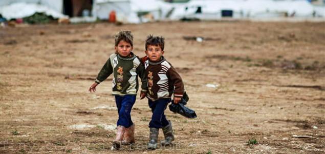 izbjeglice31-635x300