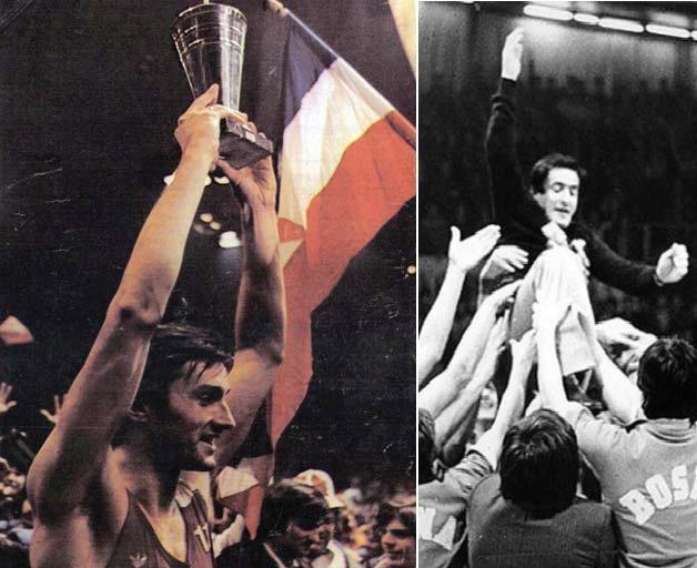 sjecanje-na-vrijeme-uspjeha-bosna-prvak-evrope