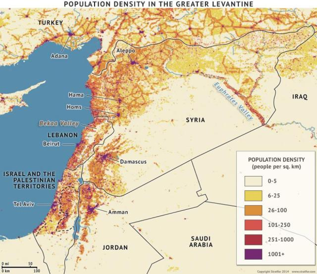 Syria_Monograph_Pop_Density_v2