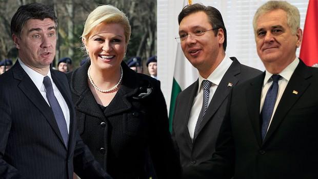 Zoran-Milanovic-Kolinda-Grabar-Kitarovic-Aleksandar-Vucic-Tomislav-Nikolic