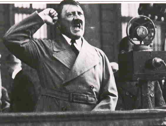 smrt fasizmu, sloboda narodu