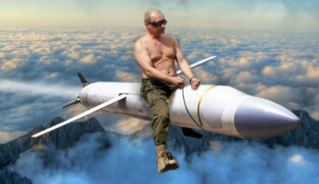 vladimir-putin-riding-nuclear-missile1