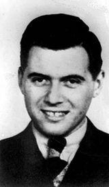 Josef Mengele.jpg