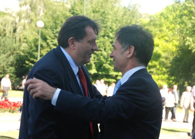 Dodik-Pupovac